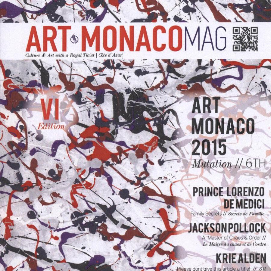 pr_2015-Art-Monaco-Mag-1