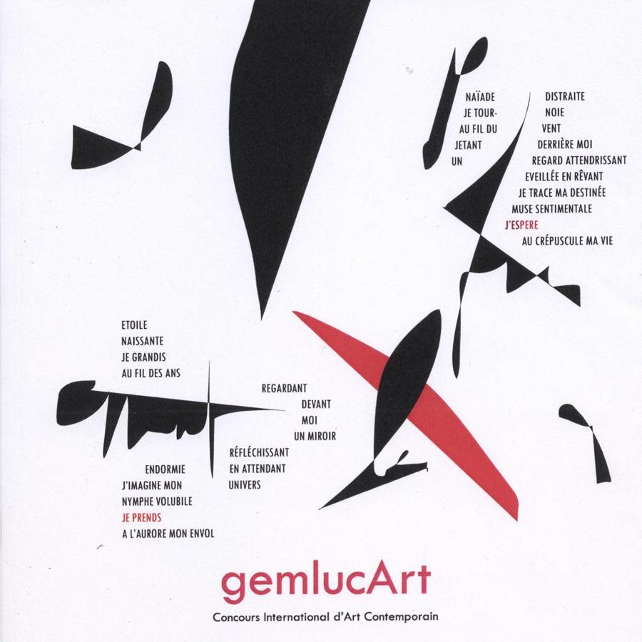2015_gemlucArt