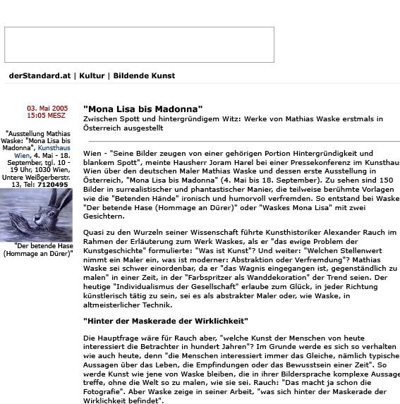 2005_der_standard