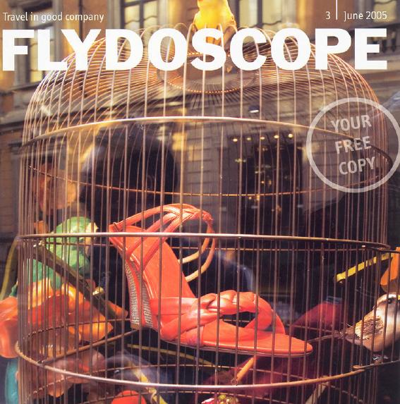 2005_flydoscope