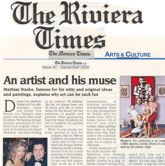 2005_riviera_times