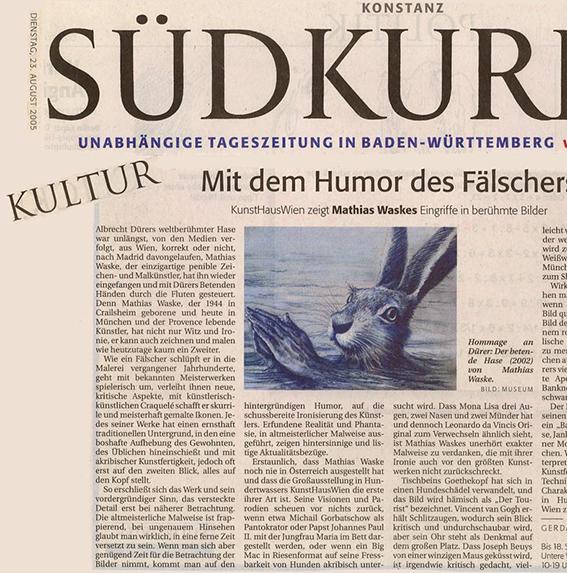 2005_suedkurier