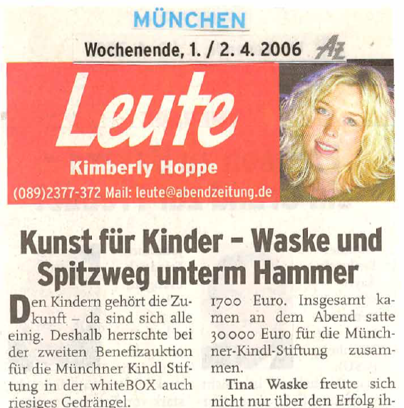 2006_AZ