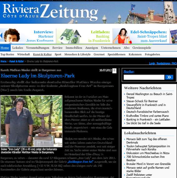 2012_Riviera_Z