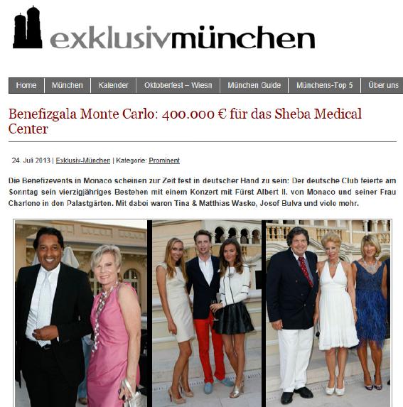 2013_ExclusiveMunich