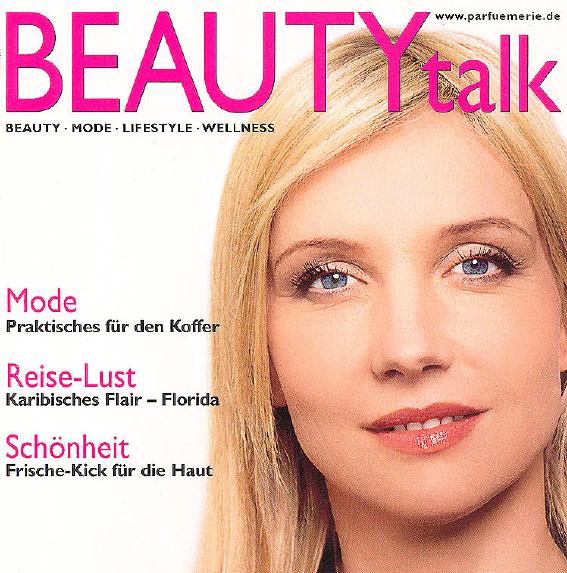 2005_beautytalk