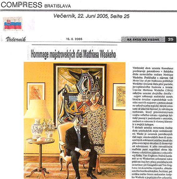 2005_compress_bratis