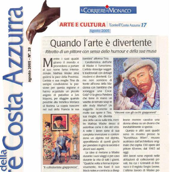 2005_corriere_